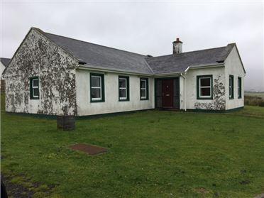 Photo of Keel, Achill, Mayo