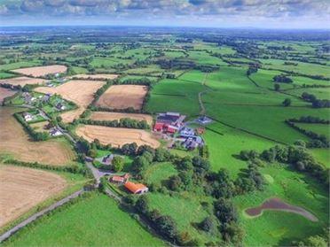 Main image of Dooraheen, Castletown, Westmeath