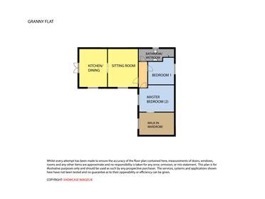 Garrycullen, Saltmills, New Ross, Co. Wexford, Y34 E270