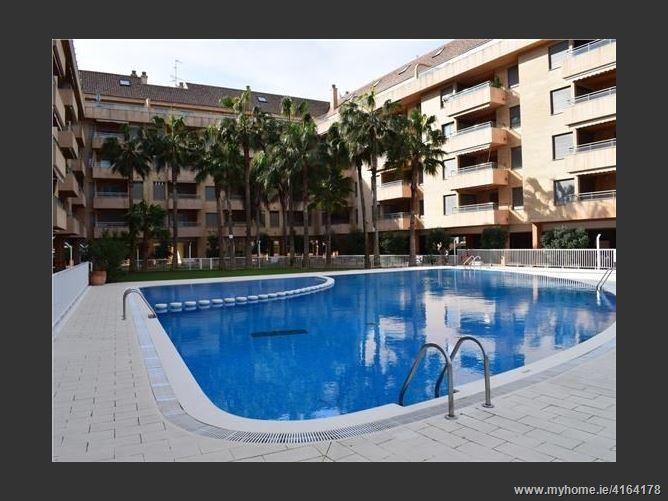 03700, Dénia, Spain