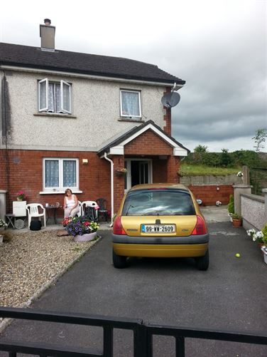 Main image for Family home, friendly, Co. Carlow
