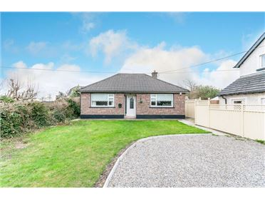 Photo of Rosedene, Robin Villas, Palmerstown, Dublin 20