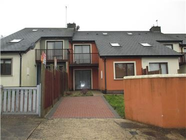Photo of 6 Beachside Glen, Riverchapel, Gorey, Wexford
