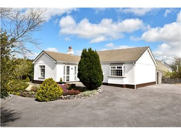 Photo of Knockferry, Moycullen, Co. Galway, H91 HC5Y