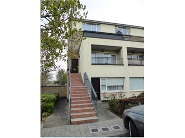Photo of 2 Waterville Row, Blanchardstown, Dublin 15