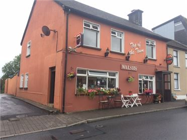 Main image of Main Street , Killaloe, Clare