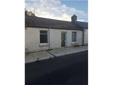 Photo of 2A Cullens Cottages, Annaville Avenue, Blackrock, Co Dublin