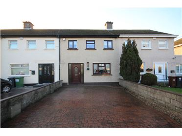 Property image of 11 Wheatfield Road, Palmerstown, Dublin 20