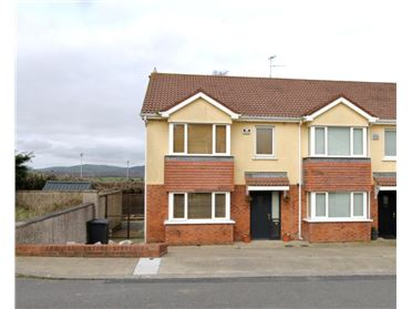 Photo of 26 Glenart Drive, Arklow, Wicklow
