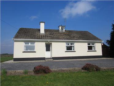 Photo of Gurteen, Cloonfad, Roscommon
