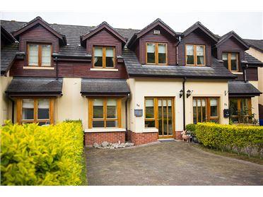 Photo of 24 Belard Manor, Glenealy, Wicklow