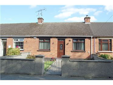 Main image of 91 O'Hanlon Park, Dundalk, Louth