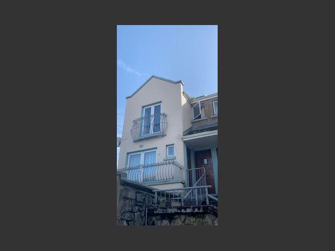 Main image for Print House, Market Yard, , Sligo City, Sligo