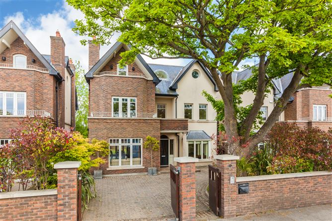 Main image for 42 Seafield Road West, Clontarf, Dublin 3