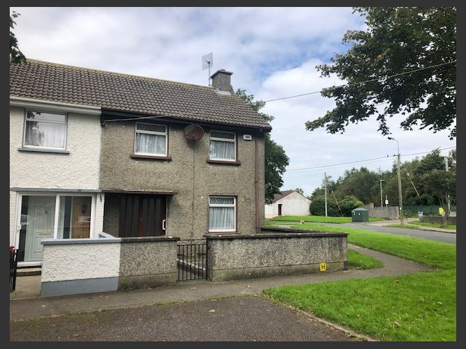 53 Connolly Park, Tralee, Kerry