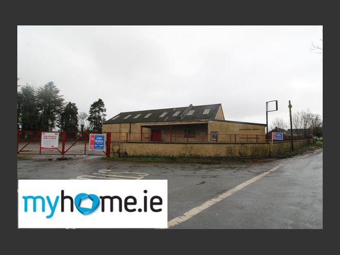 Main image for Dairygold Co-Op Store, Gormlee, Carrignavar, Co. Cork