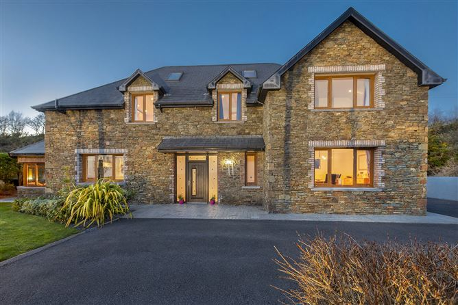 Main image for Elysium,8 Briarsfield,Saleen,Co Cork,P25 WY83