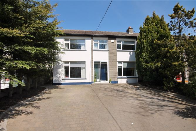 Main image for 51 Meadowview Grove, Lucan, Co. Dublin