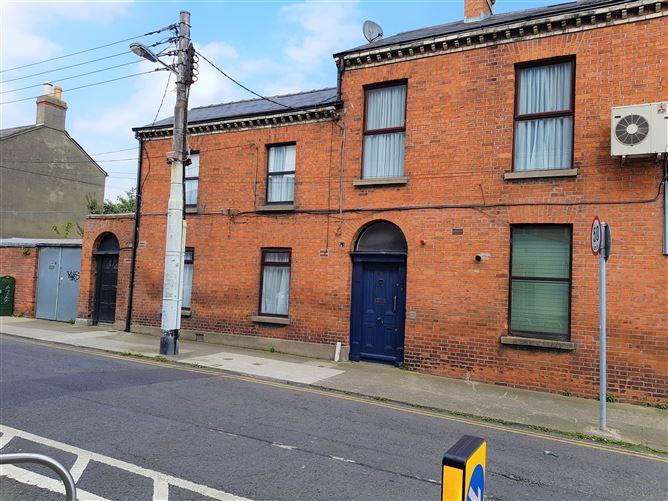 Main image for 67 Lower Dorset Street, North City Centre, Dublin 1, D01 YF74