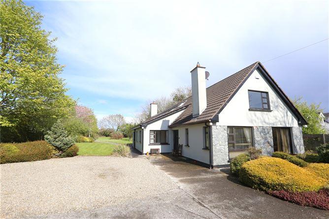 Main image for Carrick House,Station Road,Duleek,Co Meath,A92 E3W6
