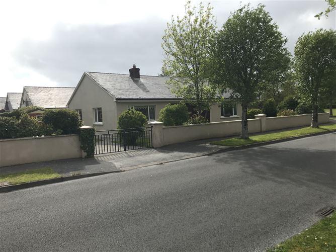 Main image for Clonlee, 29 Pairc na Dun, Caherslee, Tralee, Kerry, V92 E7CF