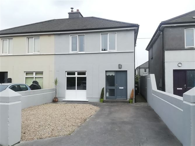 Main image for 22, Corrach Bui, Rahoon, Galway City