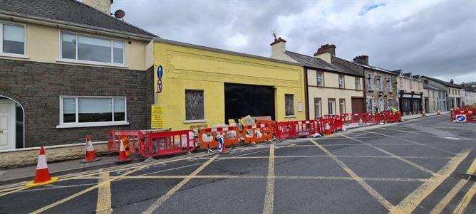 Main image for Leitrim Road, Carrick-on-Shannon, Co. Leitrim