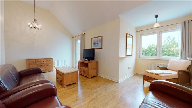 Main image for 14 Riverview Court, Ratoath, Meath