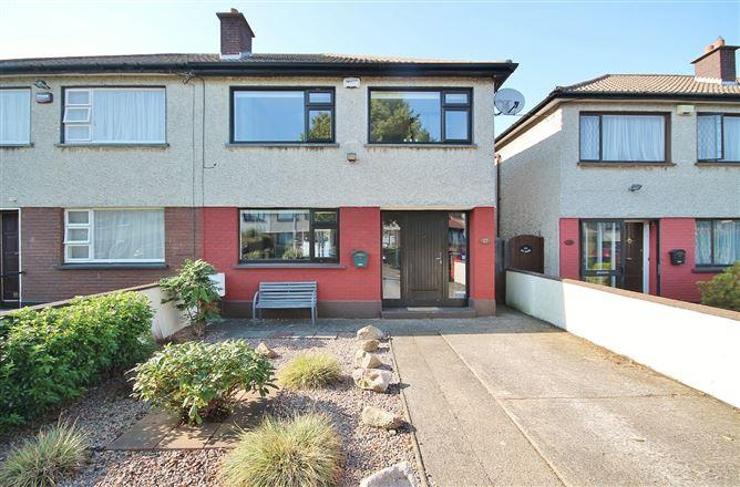 Main image for 77 Monalea Grove, Firhouse, Dublin 24