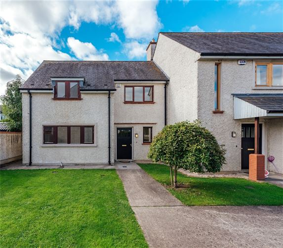 Main image for 21 Maple Lawns,Oldtown Demesne,Naas,Co. Kildare,WP1 P20V