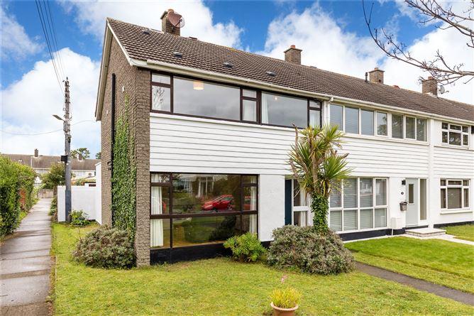 Main image for 43 Sutton Grove,Bayside,Sutton,Dublin 13,D13 P8C5