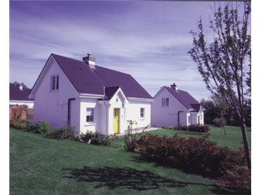 Photo of Brittas Bay Village Holiday Homes, Brittas Bay, Co. Wicklow