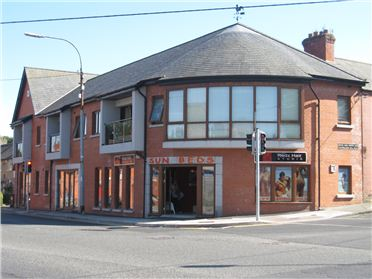 Main image of 2-8 St. Laurence Road, Chapelizod,   Dublin 20