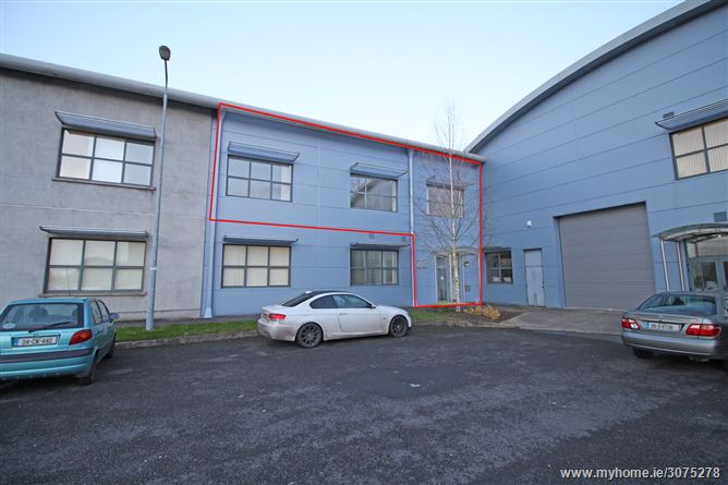 Unit 12 Scurloughstown Business Park, Trim, Meath