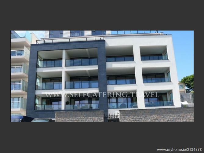 Main image for Serviced Apartments Galway,Galway City, Galway