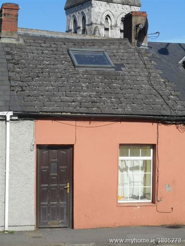 61 Evergreen Street, City Centre Sth, Cork City