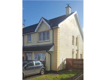 Photo of 69 Gleann Rua, Glencar, Letterkenny, Co. Donegal