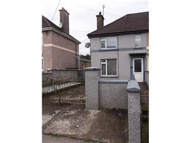 Photo of 10 Bonaventure Place, Greenmount, City Centre Sth, Cork