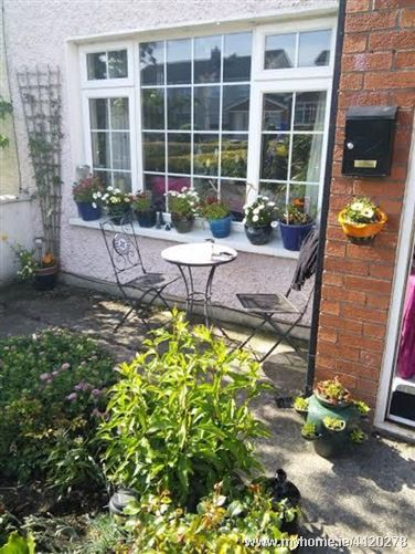 Photo of Homely, inviting, great space, Co. Carlow