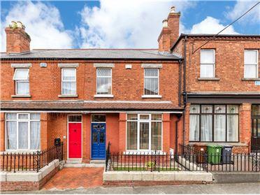 Photo of 24 St Brigids Road Lower, Drumcondra, Dublin 9
