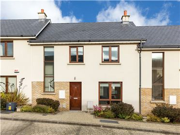 Photo of 17 The Walk, Robswall, Malahide, Co. Dublin