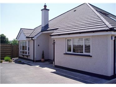 Photo of 19 Holt Crescent, Lugduff, Tinahely, Wicklow