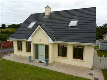 Photo of 4 Blackoak Rise, Newport, Mayo
