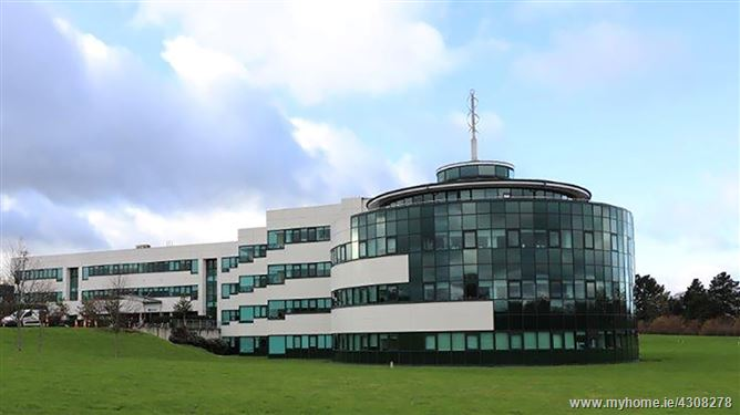Suite 5 The Hermitage Clinic, Font Hill, , Lucan, Dublin - REA