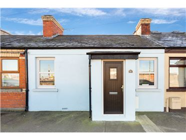 Photo of 23 Pigeon House Road, Ringsend, Dublin 4