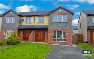 302 Glanntan, Golf Links Road, Castletroy, Limerick