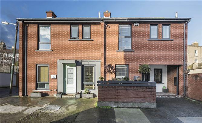 Main image for 15 Percy Lane, Ballsbridge, Dublin 4