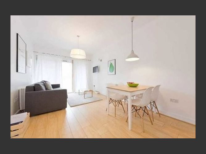 Main image for Apartment 17, Hyde Court, Dublin 2, Dublin