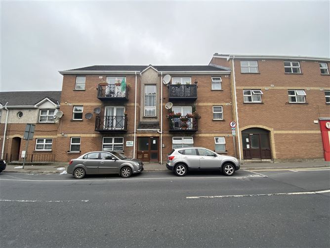 Main image for 20 Cathedral Place, City Centre (Limerick), Limerick City