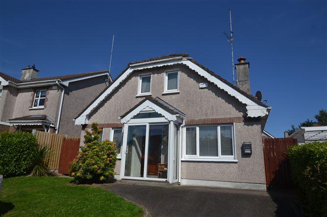 Main image for 10 Hazelwood, Gorey, Wexford